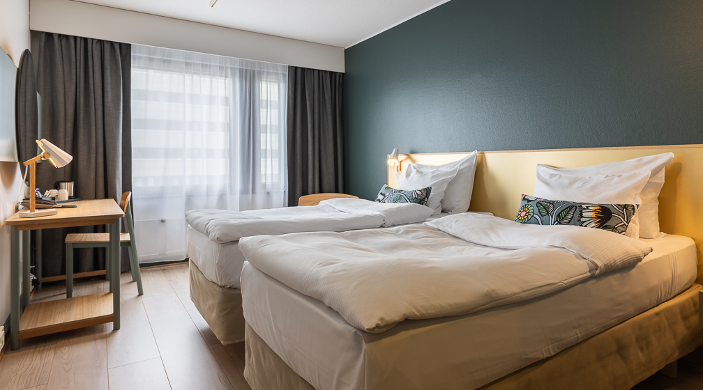 Original Sokos Hotel Royal Vaasa